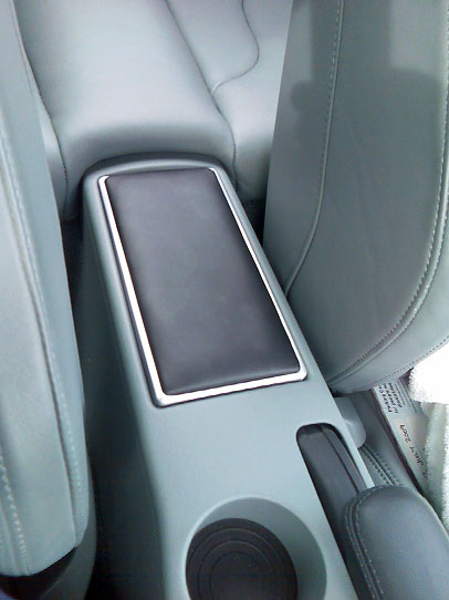 Mk2 Tt Phone Cradle Cover Audi Tt Coupe And Audi Tt Roadster Parts Accessories Styling And