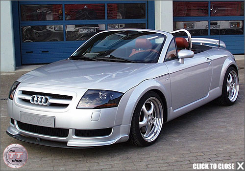 audi new been as released auto have blog of tt shots spy parts rs
