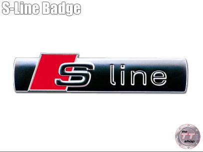 pin audis line logo - photo #8